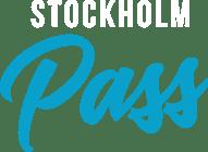 stockholm-pass
